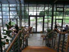 l1100636-cafeteria.jpg