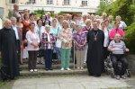 Mitgliederversammlung des Missionsvereins