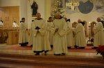 6-die-moenche-beim-auszug-aus-der-kirche-DSC_0275.jpg