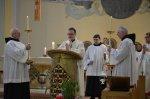 98-diakon-seitz-beim-lesen-des-evangliums-DSC_0062.jpg