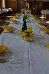 996-festlich-gedeckte-tafel-DSC_0042.jpg