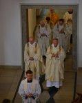 999-die-priester-beim-einzug-DSC_0048.jpg