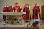 91-die-prieser-am-altar-DSC_0061.jpg