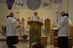 5-pater-matthias-beim-lesen-des-evangeliums-DSC_0072.jpg