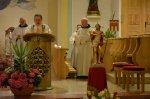 7-p-matthaeus-beim-lesen-des-evangeliums-DSC_0158.jpg