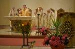 92-die-priester-am-altar-DSC_0166.jpg