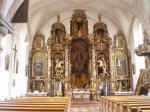 4-pfingssamstag-wallfahrtskirche-sammarei.jpg