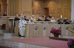 8-moenche-und-priester-im-chorgestuehl-DSC_0032.jpg