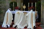 99-am-vierten-altar-DSC_0133.jpg