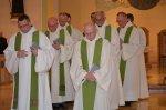 91-die-priester-beim-auszug-DSC_0207.jpg