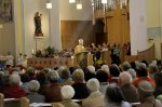 3-4829_AbteikircheBischofPredigt4B.JPG