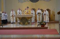 96-die-priester-am-altar-DSC_0380.jpg