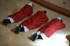 3-die-priester-bei-der-prostratio-DSC_0108.jpg