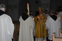 3-lumen-christe-DSC_0194.jpg