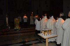 4-in-der-kirche-DSC_0196.jpg