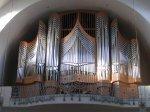 orgel1.jpg