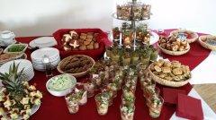 1-kaltes-buffet-20150421_181815.jpg